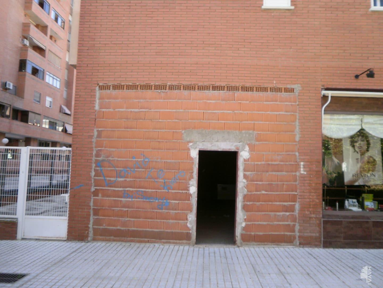 Local en venta en Badajoz, Badajoz, Calle Eladio Salinero de los Santos, 94.900 €, 91 m2