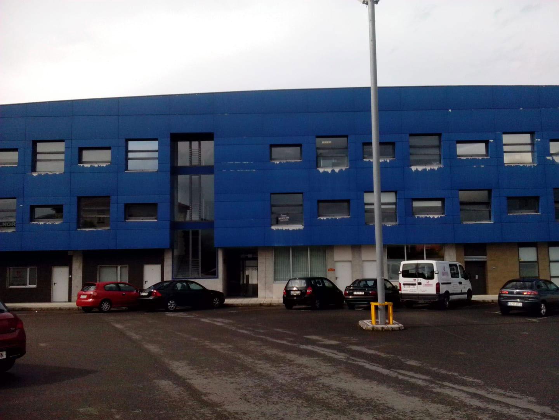 Local en venta en Lugo de Llanera, Llanera, Asturias, Plaza Santa Barbara, 55.000 €, 62 m2
