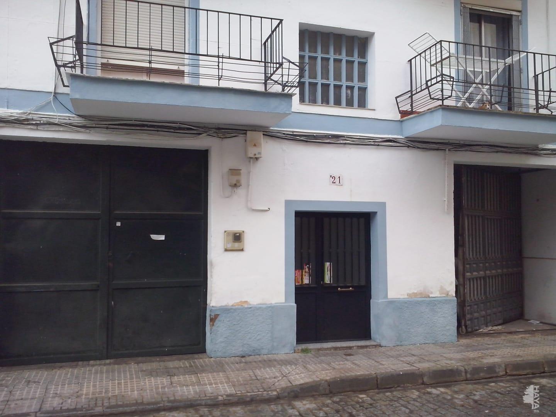 Local en venta en Mérida, Badajoz, Calle Pintor Alejandro Laborde, 104.000 €, 151 m2