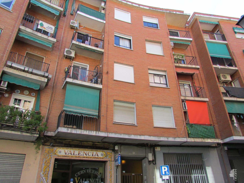 Piso en venta en Talavera de la Reina, Toledo, Calle Valencia, 50.400 €, 3 habitaciones, 1 baño, 116 m2