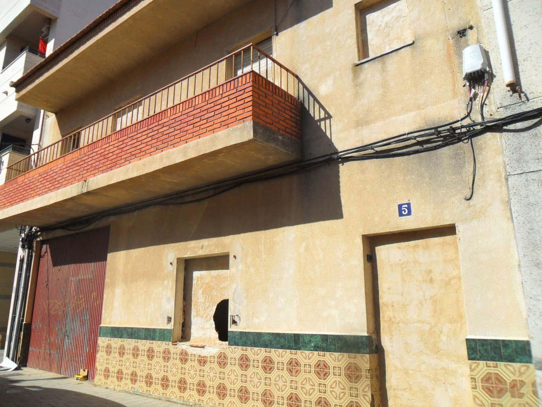 Suelo en venta en San Pedro-mortero, Albacete, Albacete, Calle Manzanos, 319.200 €, 646 m2