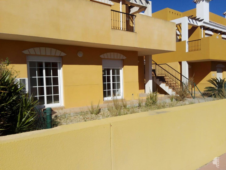 Piso en venta en Los Gallardos, Almería, Calle los Limoneros, 94.000 €, 3 habitaciones, 1 baño, 81 m2