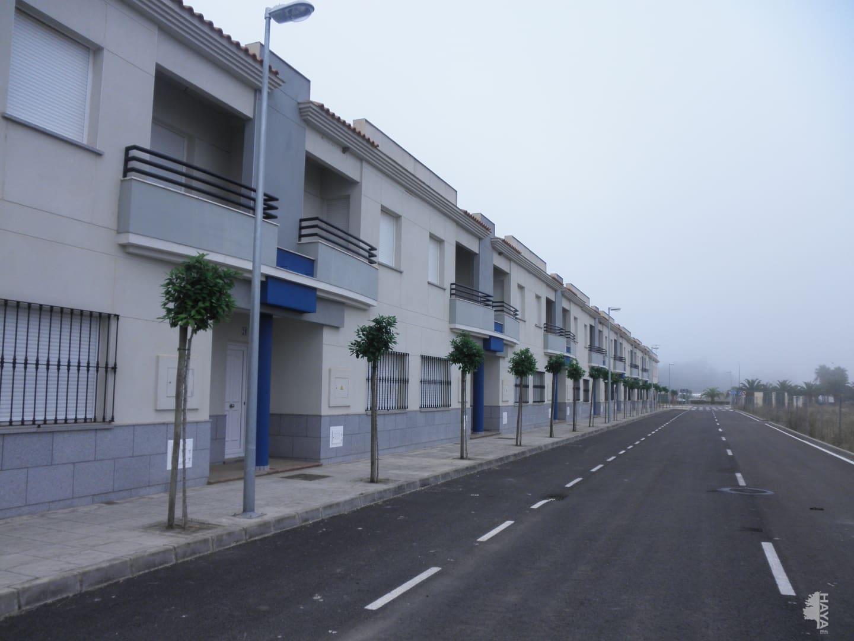 Casa en venta en Talavera la Real, Badajoz, Calle Francisco Gregorio de Salas, 112.000 €, 4 habitaciones, 1 baño, 139 m2