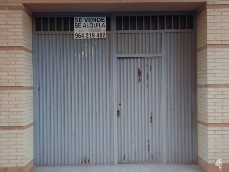 Local en venta en Borriol, Castellón, Calle San Antonio, 208.000 €, 999 m2