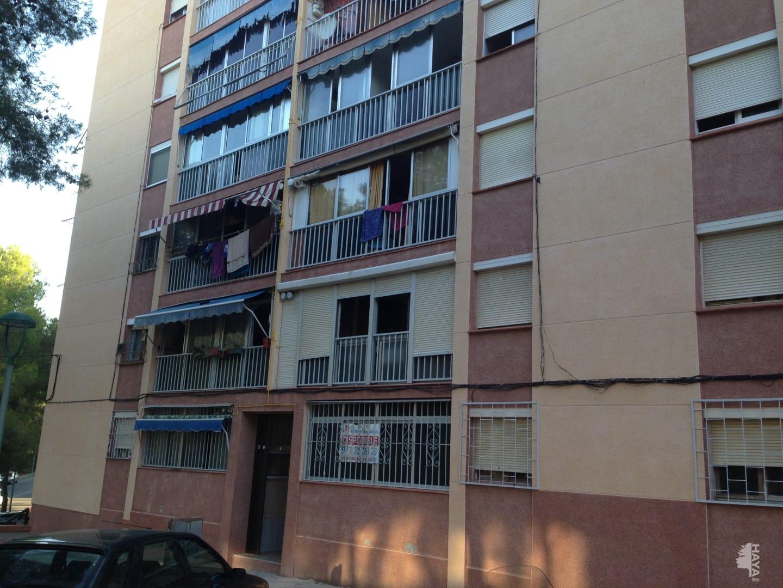Piso en venta en Tarragona, Tarragona, Avenida Pallaressos, 47.060 €, 3 habitaciones, 1 baño, 76 m2