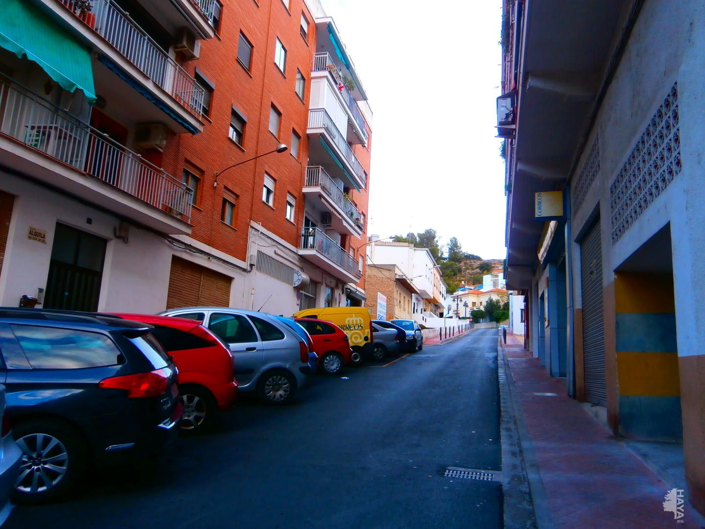 Piso en venta en Piso en Buñol, Valencia, 92.200 €, 1 baño, 96 m2