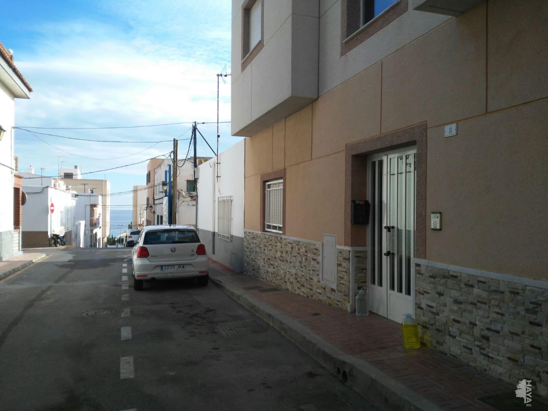 Piso en venta en Almería, Almería, Calle Felix Rodriguez de la Fuente, 60.500 €, 2 habitaciones, 1 baño, 70 m2