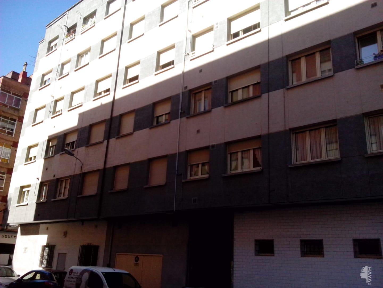 Piso en venta en San Martín del Rey Aurelio, Asturias, Calle Herminio Cuetos Hevia, 128.300 €, 2 habitaciones, 1 baño, 109 m2