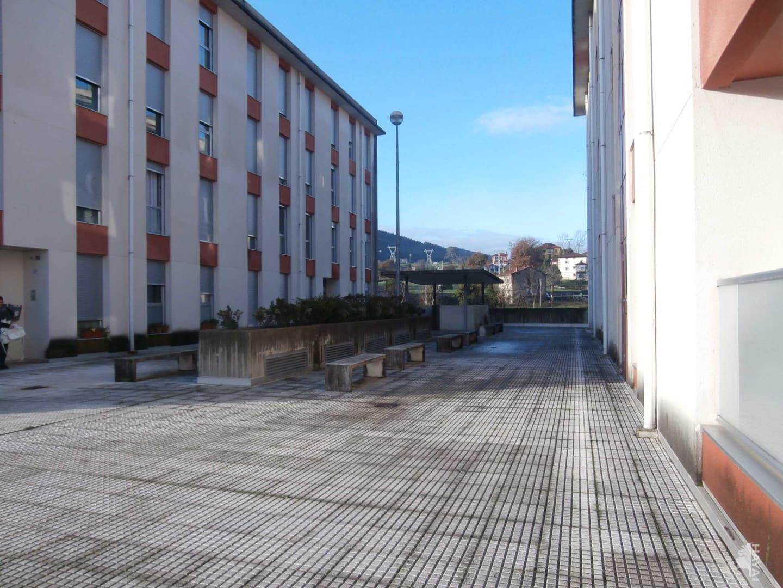 Piso en venta en Puente Viesgo, Cantabria, Urbanización El Angel, 99.797 €, 3 habitaciones, 2 baños, 100 m2
