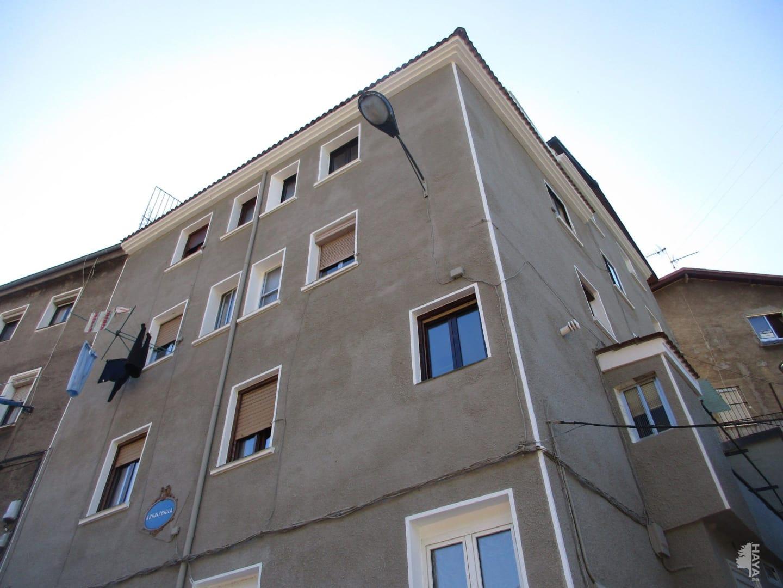 Piso en venta en Bilbao, Vizcaya, Camino Arraiz, 70.500 €, 2 habitaciones, 1 baño, 59 m2
