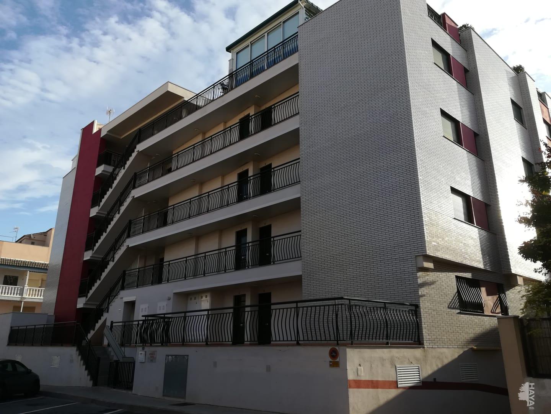Piso en venta en Moncofa, Castellón, Calle Benicàssim, 113.477 €, 2 habitaciones, 1 baño, 87 m2