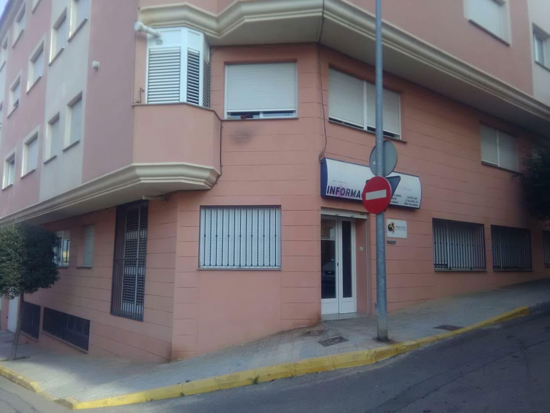 Local en venta en Sant Joan de Moró, Castellón, Calle Serretes, 103.000 €, 250 m2