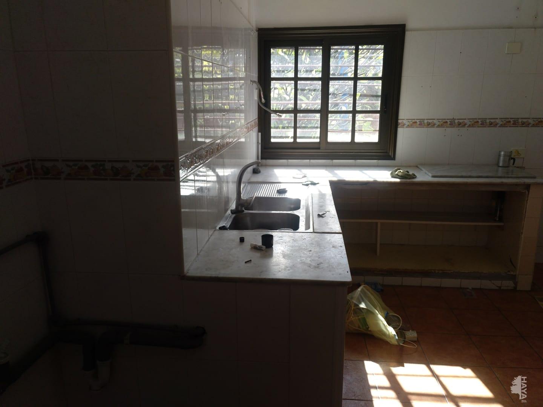 Piso en venta en La Victoria de Acentejo, Santa Cruz de Tenerife, Pasaje la Sabina, 231.444 €, 1 habitación, 2 baños, 404 m2