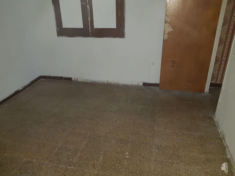 Piso en venta en Tarragona, Tarragona, Avenida Pallaresos, 33.624 €, 3 habitaciones, 1 baño, 63 m2