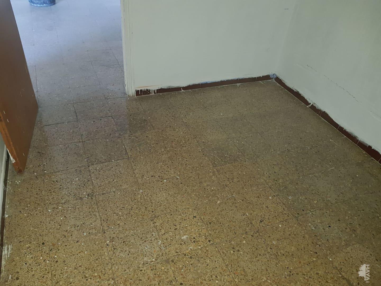 Piso en venta en Piso en Tarragona, Tarragona, 33.624 €, 3 habitaciones, 1 baño, 63 m2