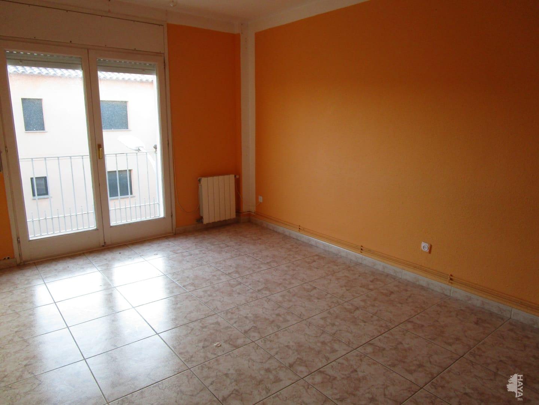 Piso en venta en Piso en Palafrugell, Girona, 80.983 €, 3 habitaciones, 1 baño, 84 m2