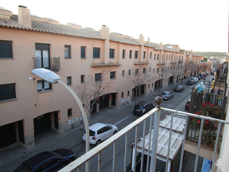 Piso en venta en Palafrugell, Girona, Calle Cases Noves, 123.539 €, 3 habitaciones, 1 baño, 84 m2