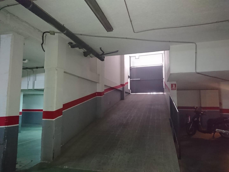 Piso en venta en Piso en Almazora/almassora, Castellón, 75.100 €, 3 habitaciones, 2 baños, 91 m2