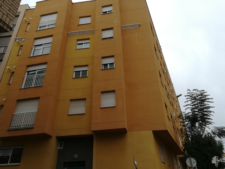 Piso en venta en Almazora/almassora, Castellón, Calle Virgen del Socorro, 116.100 €, 3 habitaciones, 2 baños, 91 m2