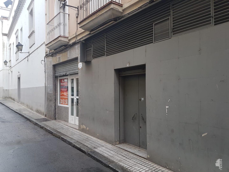 Local en venta en Badajoz, Badajoz, Calle Jose de Gabriel Estenoz, 33.800 €, 308 m2