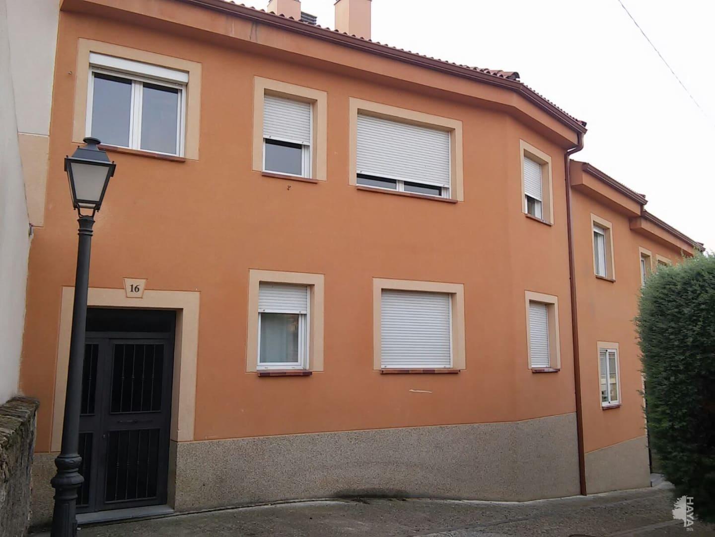 Piso en venta en Segovia, Segovia, Calle Manzano, 143.068 €, 2 habitaciones, 2 baños, 121 m2