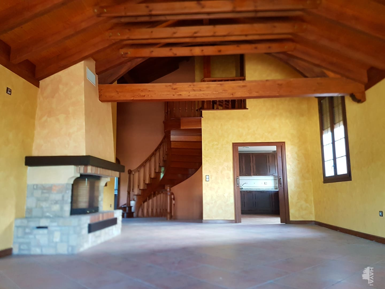 Casa en venta en Casa en Villanueva de Duero, Valladolid, 204.000 €, 2 habitaciones, 2 baños, 322 m2, Garaje