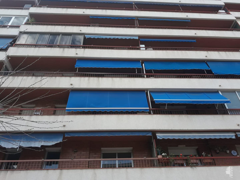 Piso en venta en Tarragona, Tarragona, Calle Equador, Escalera B, 88.931 €, 3 habitaciones, 1 baño, 88 m2