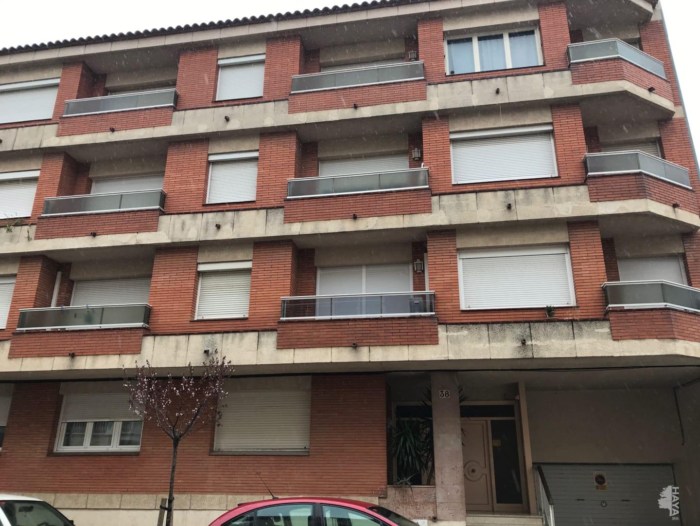 Piso en venta en Roses, Girona, Avenida Montserrat, 77.833 €, 2 habitaciones, 1 baño, 48 m2