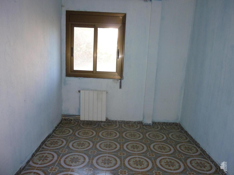 Piso en venta en Badalona, Barcelona, Calle Jerez de la Frontera, 75.075 €, 3 habitaciones, 1 baño, 64 m2