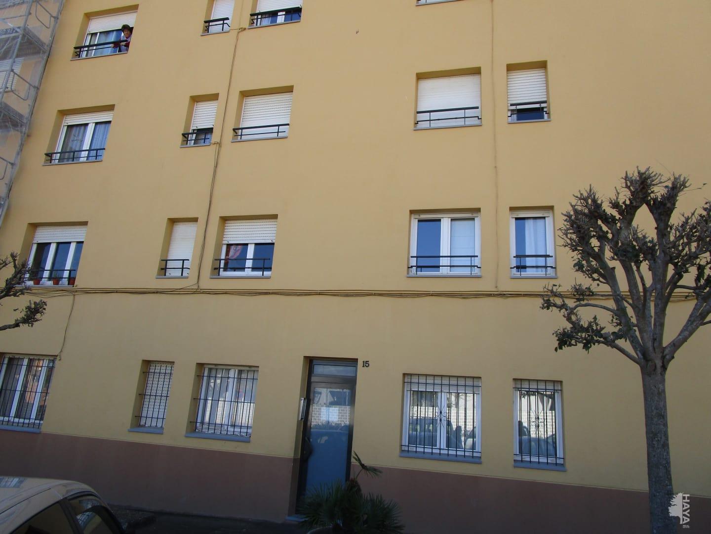 Piso en venta en Palafrugell, Girona, Calle Barcelona, 55.875 €, 3 habitaciones, 1 baño, 72 m2