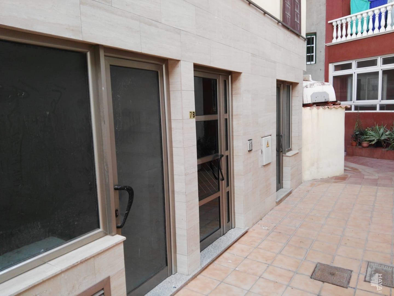 Piso en venta en Granadilla de Abona, Santa Cruz de Tenerife, Paseo Marcial Garcia, 100.950 €, 1 baño, 70 m2