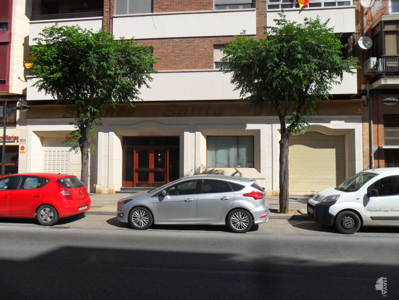 Local en venta en Albacete, Albacete, Calle Roda La, 857.800 €, 1259 m2