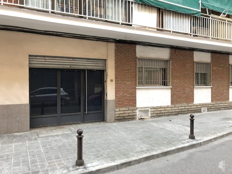 Local en venta en Local en Ciudad Real, Ciudad Real, 37.589 €, 51 m2