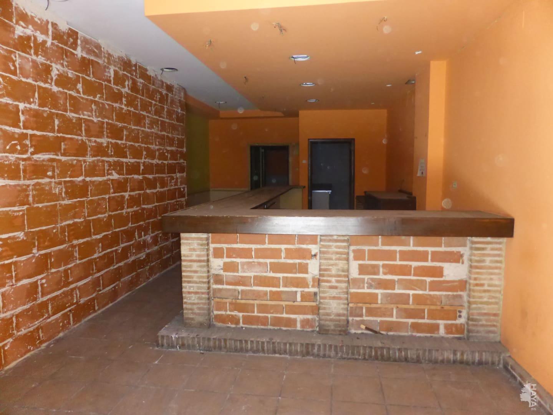 Local en venta en Local en Tomelloso, Ciudad Real, 59.300 €, 66 m2