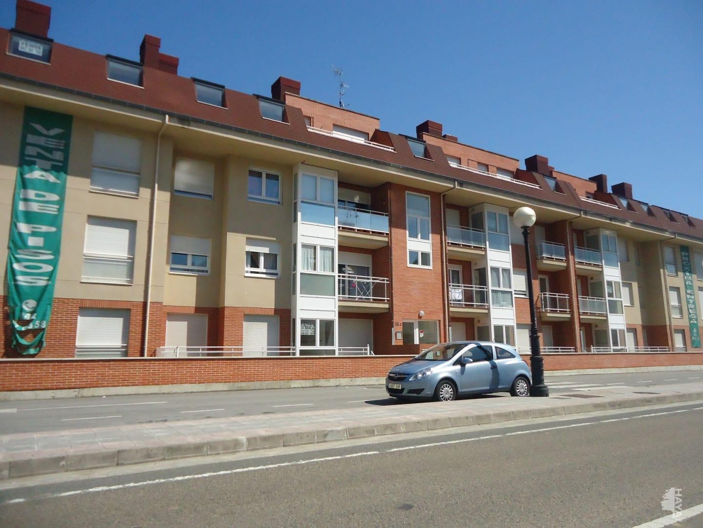 Piso en venta en Barcena de Cicero, Bárcena de Cicero, Cantabria, Urbanización Parque Mar, 54.900 €, 1 habitación, 1 baño, 62 m2