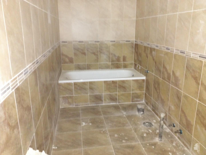 Piso en alquiler en Ocaña, Toledo, Calle Jose Antonio Ortega Lara, 295 €, 1 habitación, 1 baño, 78 m2