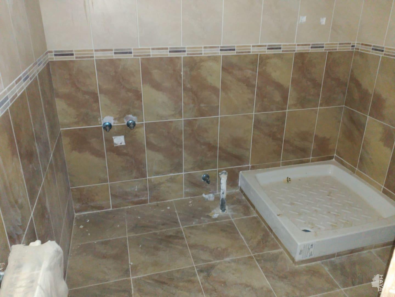 Piso en alquiler en Ocaña, Toledo, Calle Jose Antonio Ortega Lara, 295 €, 1 habitación, 1 baño, 76 m2