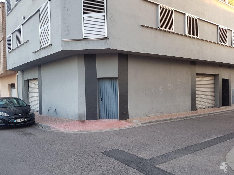 Local en venta en Alquerías del Niño Perdido, Castellón, Calle Corts Valencianes, 36.000 €, 45 m2
