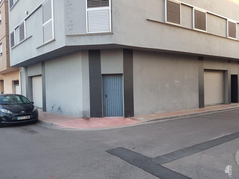 Local en venta en Alquerías del Niño Perdido, Castellón, Calle Corts Valencianes, 24.000 €, 39 m2