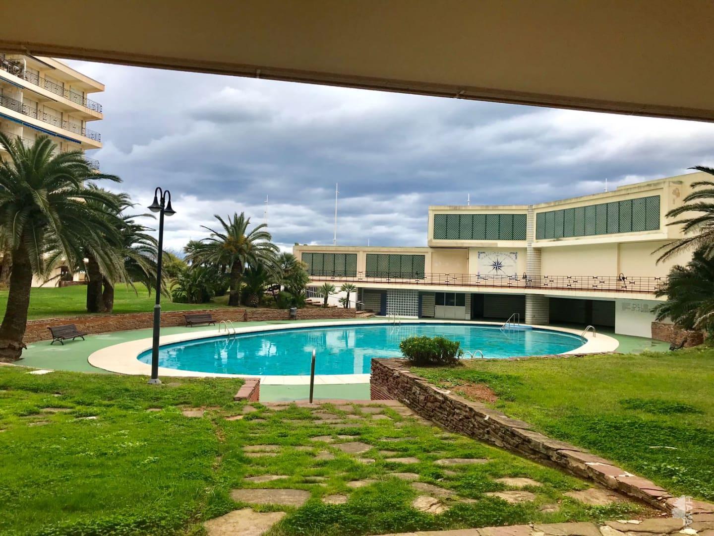 Piso en venta en Piso en Gandia, Valencia, 405.776 €, 5 habitaciones, 3 baños, 230 m2