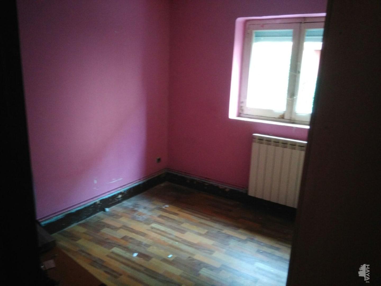 Piso en venta en Soria, Soria, Calle Real, 70.500 €, 3 habitaciones, 1 baño, 82 m2