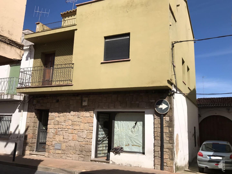 Local en venta en Navalmoral de la Mata, Cáceres, Calle Gabriel Y Galan, 60.600 €, 68 m2