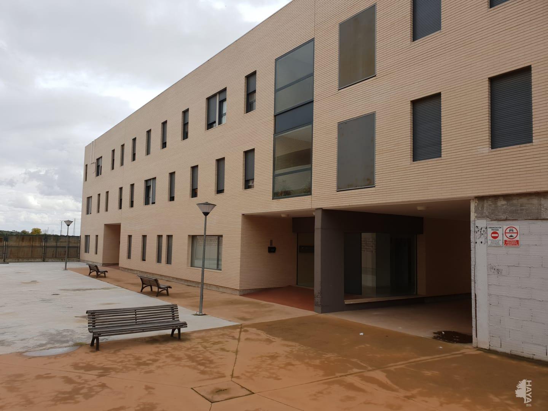 Piso en venta en Torrijos, Toledo, Calle Doce de Octubre, 132.700 €, 3 habitaciones, 2 baños, 174 m2