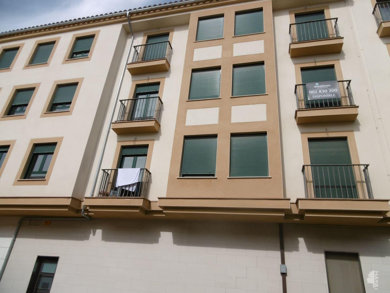 Piso en venta en Chinchilla de Monte-aragón, Albacete, Calle Santa Elena, 64.726 €, 2 habitaciones, 1 baño, 57 m2