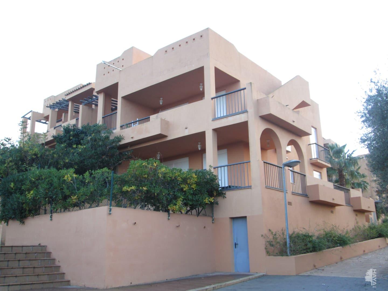 Piso en venta en Peñíscola, Castellón, Calle Camino Cervera, 76.063 €, 2 habitaciones, 1 baño, 77 m2