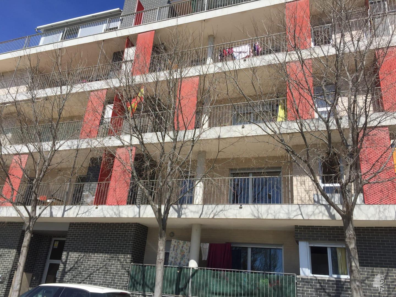 Piso en venta en Huesca, Huesca, Calle Balsas de Chirin, 86.900 €, 3 habitaciones, 1 baño, 87 m2