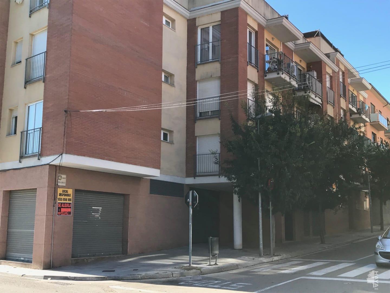 Piso en venta en Capellades, Barcelona, Calle Lluis Companys, 142.851 €, 3 habitaciones, 2 baños, 98 m2