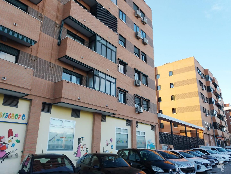 Piso en venta en Valdemoro, Madrid, Calle Antonio Van de Pere, 170.679 €, 2 habitaciones, 2 baños, 118 m2