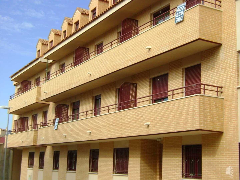 Parking en venta en Yuncos, Toledo, Calle Esquivias, 9.800 €, 29 m2
