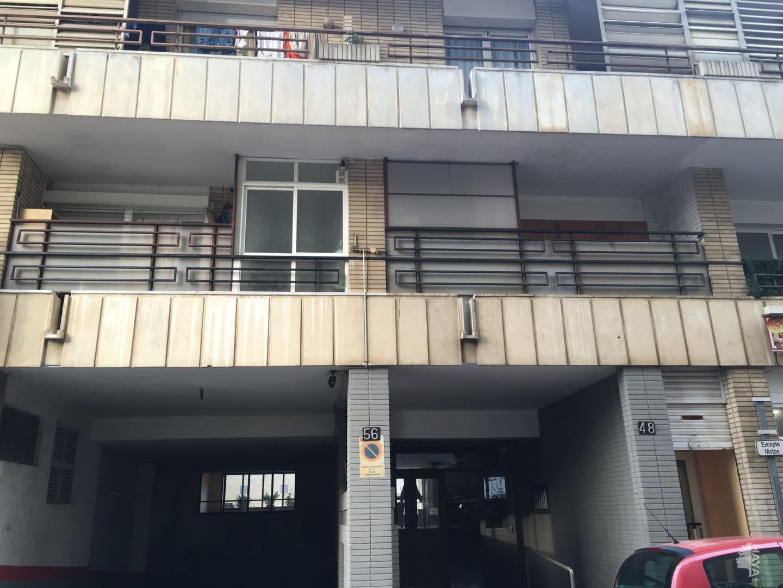 Piso en venta en Palafrugell, Girona, Calle Marçal de la Trinxeria, 79.303 €, 4 habitaciones, 2 baños, 109 m2